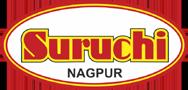 Suruchi Spices