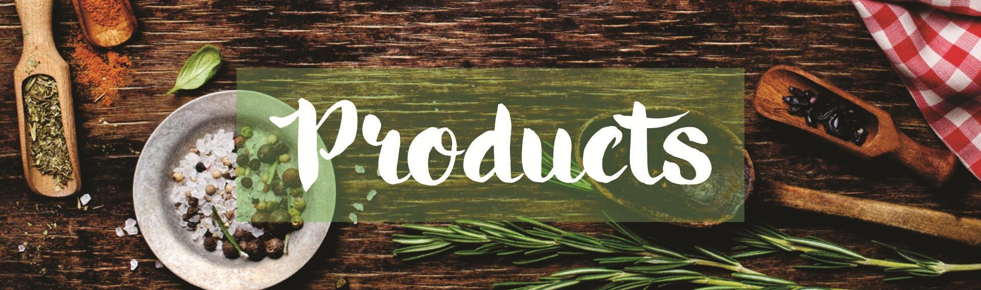 products range suruchi spices